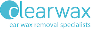 clearwax logo cropped